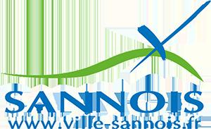 Ville de Sannois